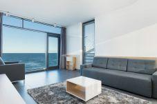 Ferienwohnung in Ustronie Morskie - Apartamenty Laguna Boulevard