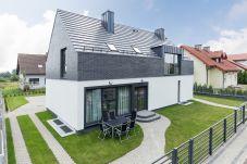 House in Kolczewo - Dom Posejdon