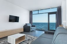 Apartment in Ustronie Morskie - Apartamenty Laguna Boulevard