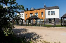 House in Zastan - Dom Zefir 1